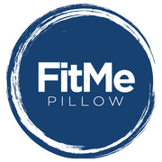 FitMe Pillow