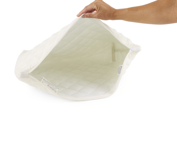 FitMe Pillow - TEXTILE ONLY