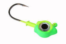 G-Eye Jigs - Big Fish Special (1.5oz/2oz)