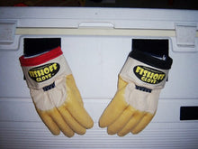 Fishoff Glove (Boat/Cooler Model)