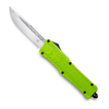 Large CTK-1 Zombie Green