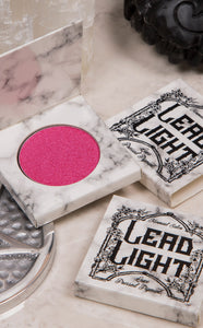 BLEEDING PINK - LeadLight Pressed Pigment