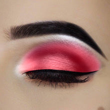 SOLAR FLARE - LeadLight Pressed Pigment