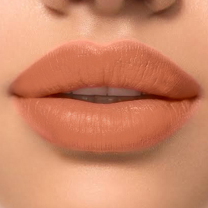 LIVING CORAL - Tall Tales Matte Lipstick