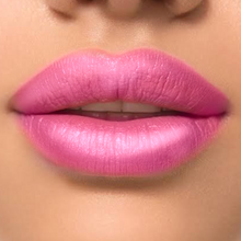 THE WARNING - Tall Tales Matte Lipstick