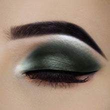 MINOTAUR MIST - LeadLight Pressed Pigment
