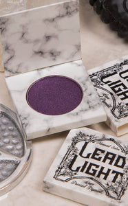 VENUS DE MILO - LeadLight Pressed Pigment