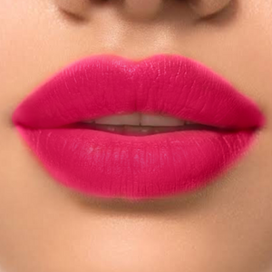 OFF LIMITS - Tall Tales Matte Lipstick