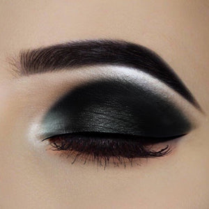 JUDAS - LeadLight Pressed Pigment