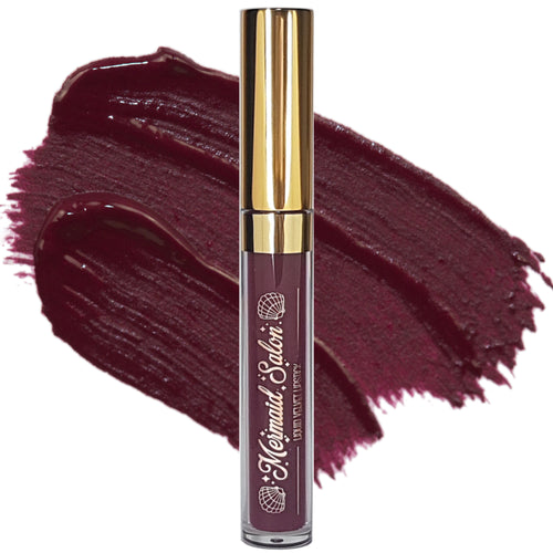 INTO THE WOODS - Liquid Velvet Lipstick