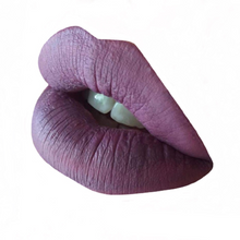 BARBER DOLL - Liquid Velvet Lipstick