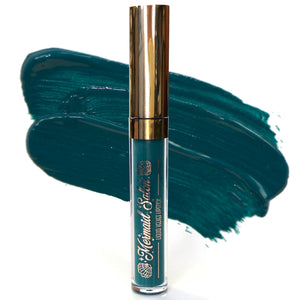 SPIRIT LAKE - Liquid Velvet Lipstick