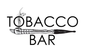 Tobacco Bar