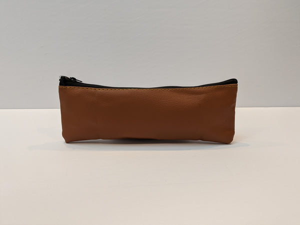 Pouch (Solid Brown)