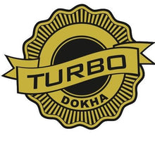 Turbo Dokha Black 3, 50g