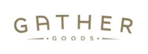 gathergoods