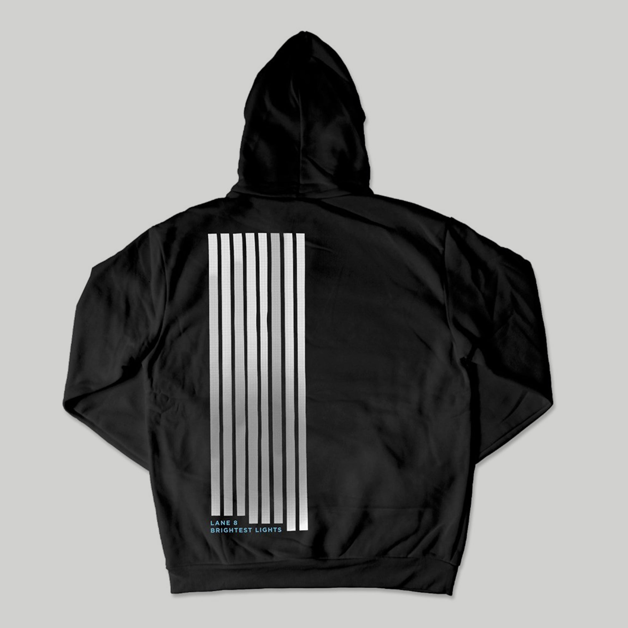 Brightest Lights Hoodie