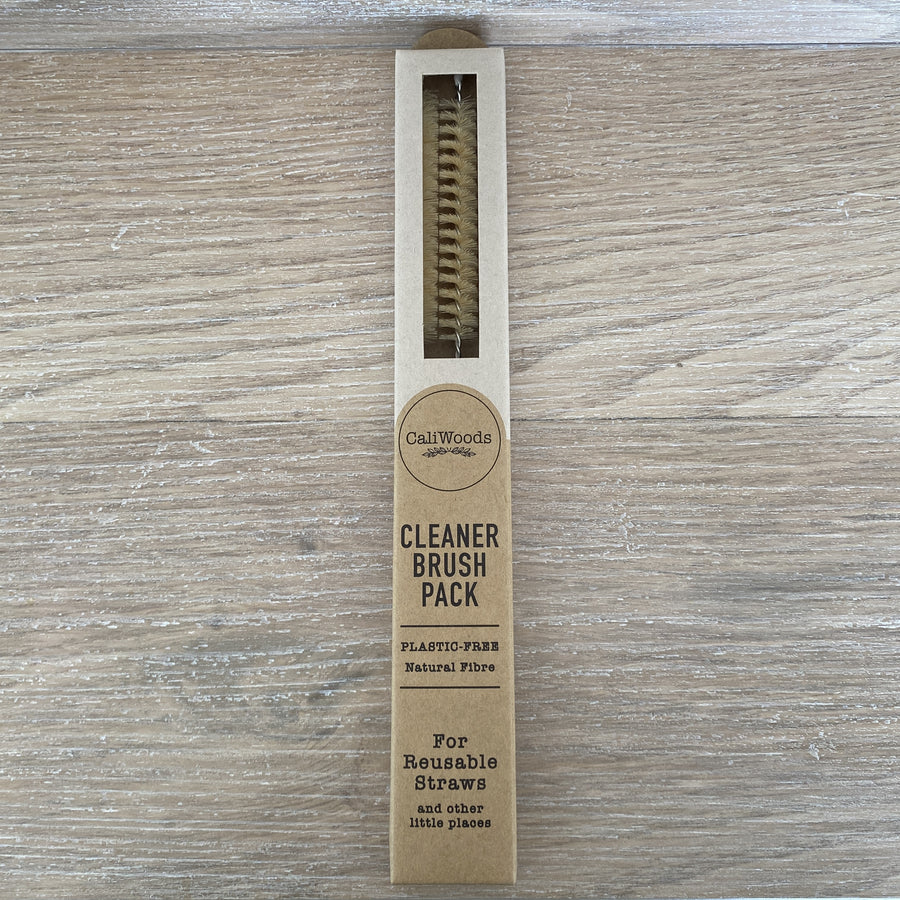 caliwoods brush cleaner | Shelf home and gifts