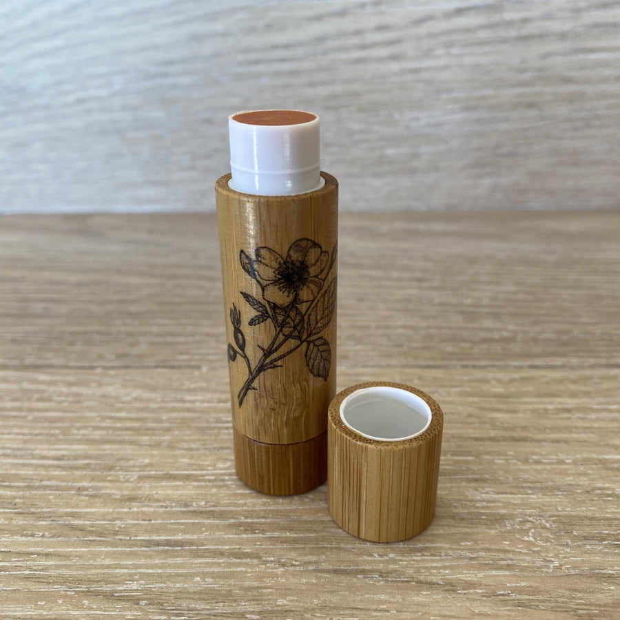 Plant and share lip balm | shelf home and gifts