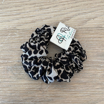Ruthspatch Scrunchie - No. 5