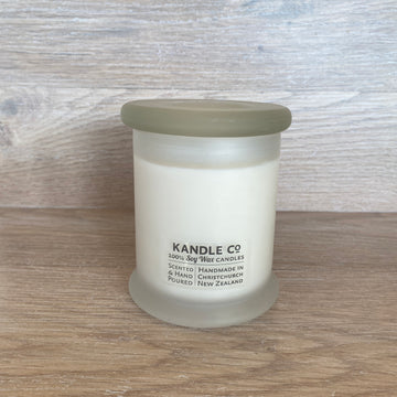 Soho Large Candle Kandle Co | Shelf home and gifts