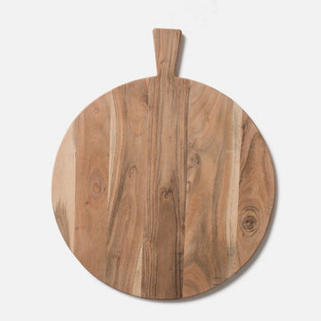 citta chopping board | shelf home and gifts