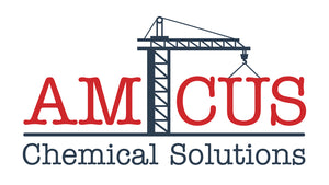 AMICUS Chemical Solutions