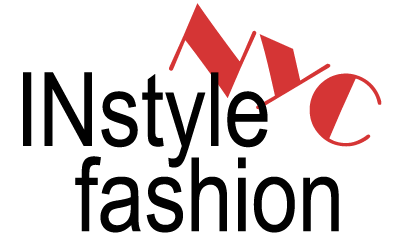 INstyle fashion NYC