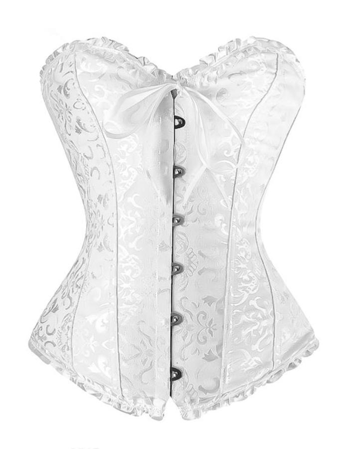 b917fabc91c Shop Women s Corsets   Bustiers at INstyle fashion NYC