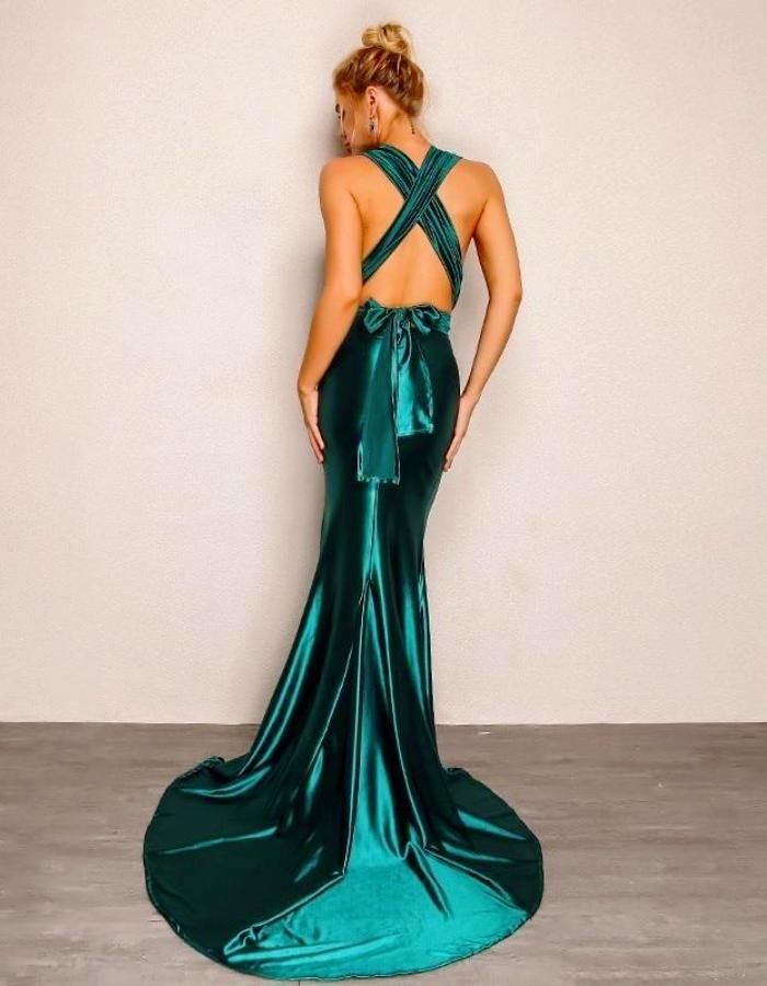 d81f9d60ff Women s Party   Evening Dresses - INstyle fashion NYC