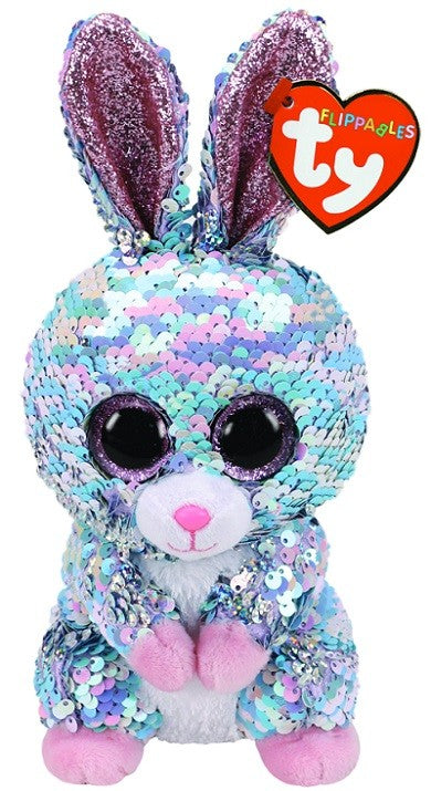 FLIPPABLES REGULAR RAINDROP - EASTER BUNNY 2020