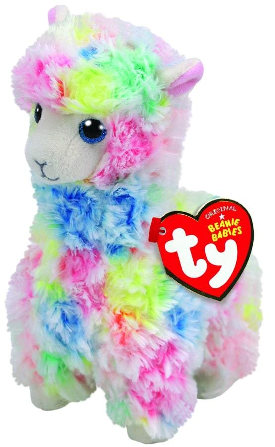 Beanie Boo s Online - FREE SHIPPING on orders  75 or more – Cuteness ... 3025c605ebbe