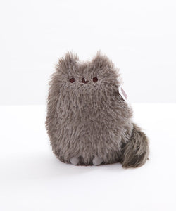 PUSHEEN PIP PLUSH LARGE