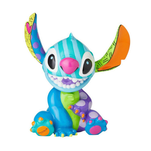 Disney Britto Stitch Extra Large Figurine