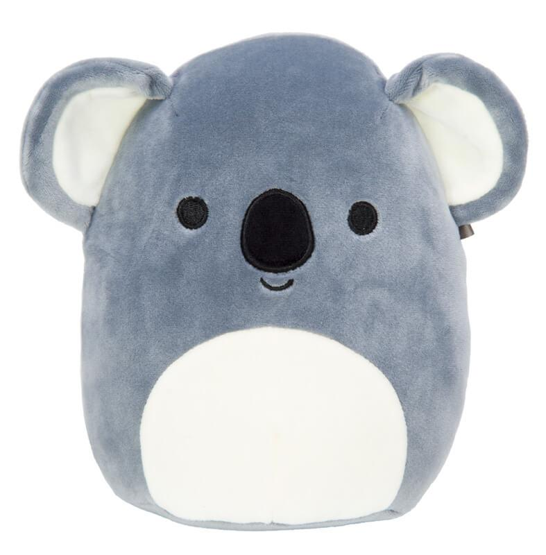 Squishmallows - Kirk The Koala