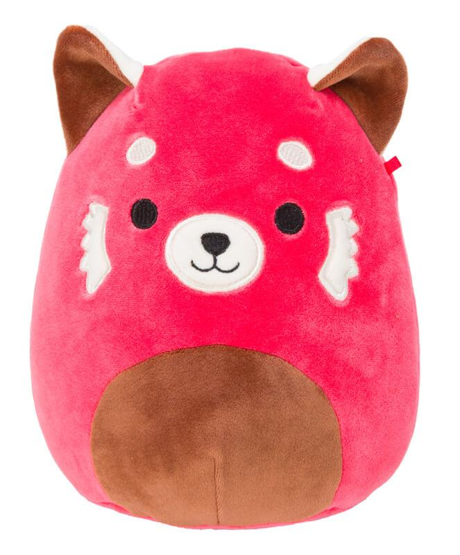 Squishmallows - Cici The Red Panda