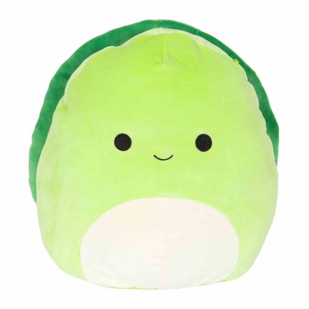 Squishmallows - Henry The Turtle