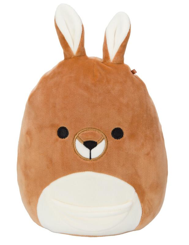 Squishmallows - Keely The Kangaroo