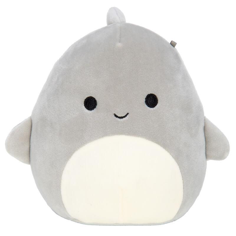 Squishmallows - Gordon The Shark