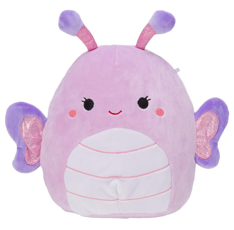 Squishmallows - Brenda The Butterfly