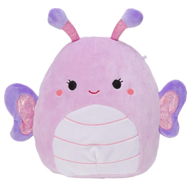 Squishmallow medium Brenda