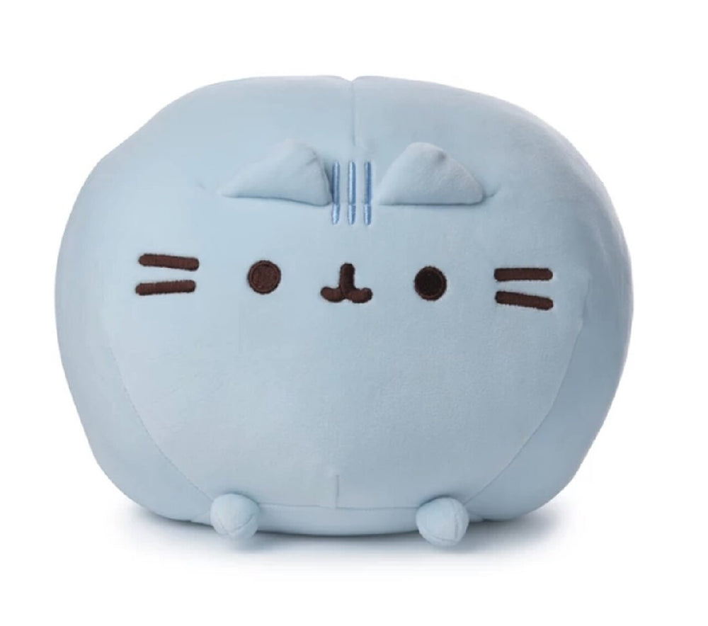 Pusheen Squisheen - Blue