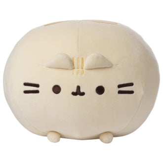 Pusheen Squisheen - Yellow