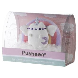 Super Pusheenicorn on Cloud - Boxed Gift Set