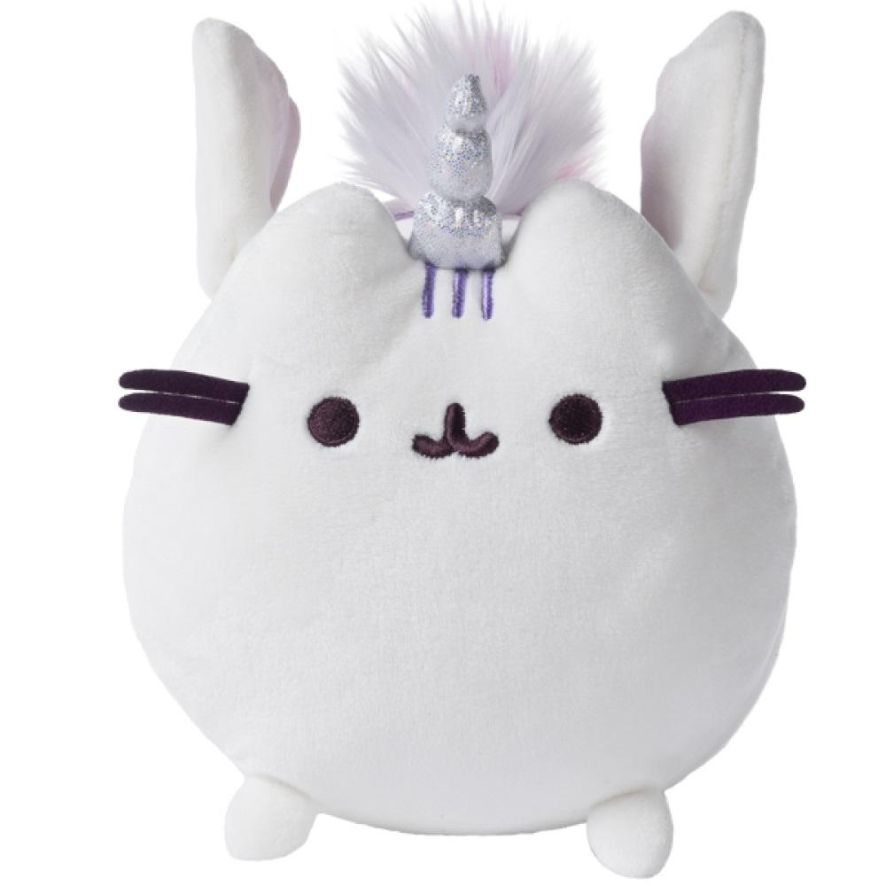 Super Pusheenicorn Squeeze