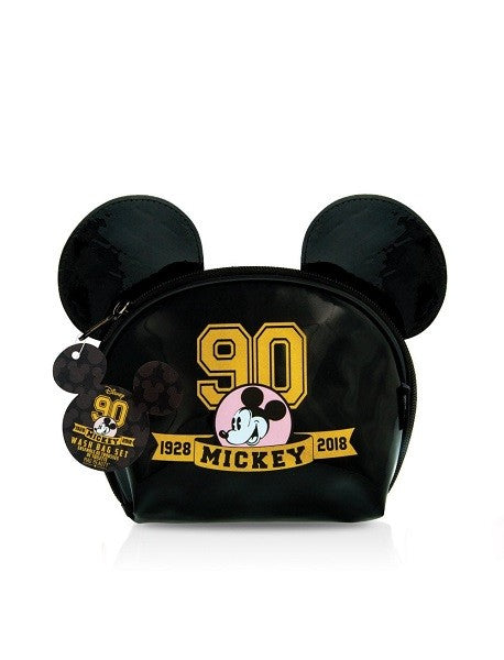 Mad Beauty Disney Mickey's 90th