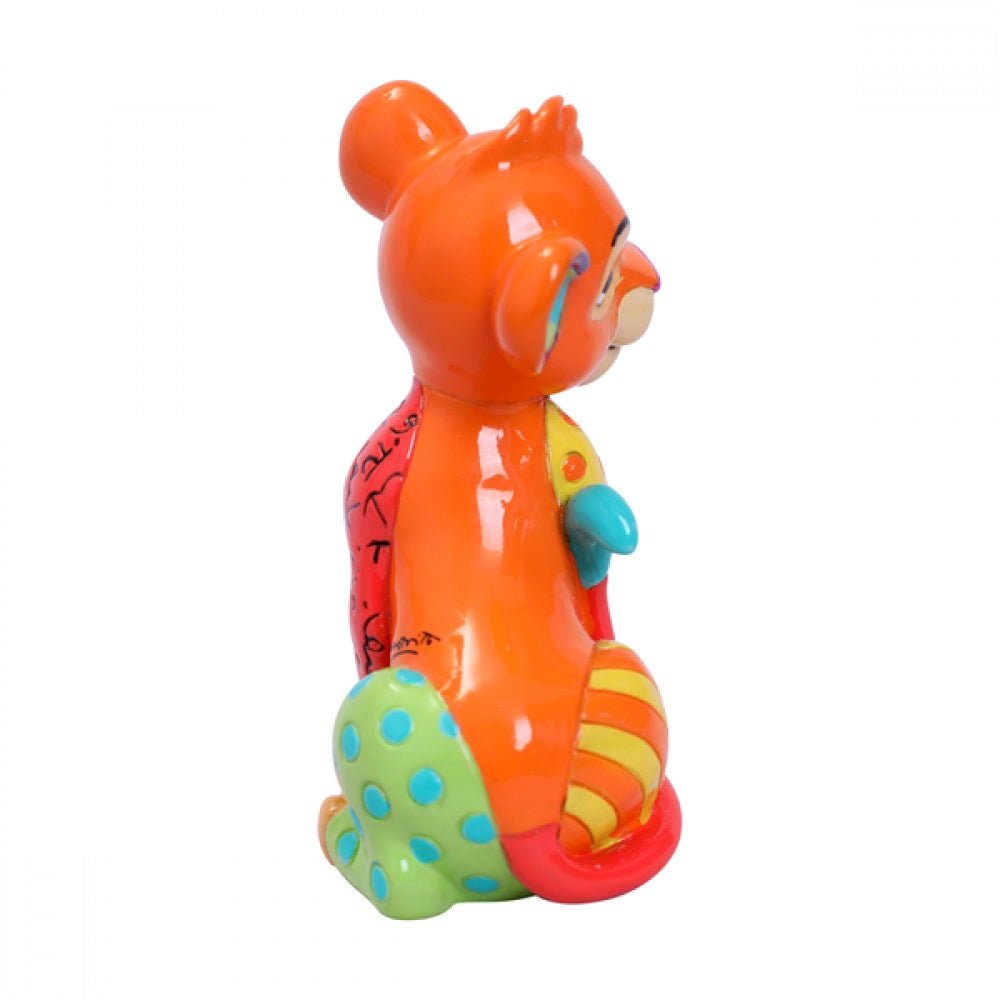 Disney Britto Simba Figurine