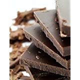 Aromatic Refill - DARK CHOCOLATE