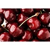 Aromatic Refill - BLACK CHERRY