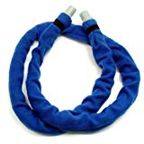 CPAP Hose Cover